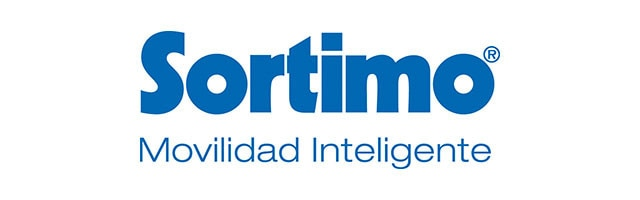 Sortimo Movilidad Inteligente Logo