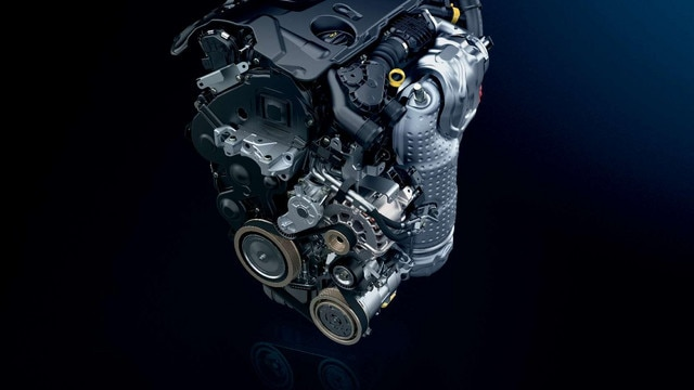 /image/09/9/peugeot-diesel-2015-107-fr.266099.jpg