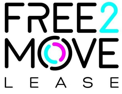/image/10/3/free2move-lease-groupe-psa-.266103.jpg
