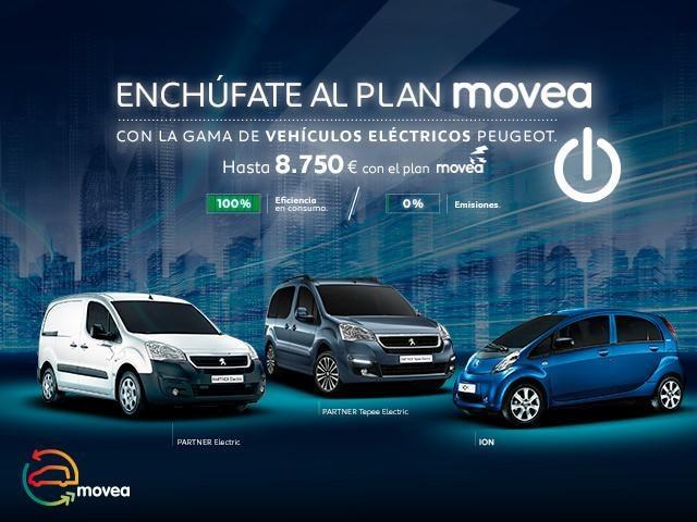 /image/43/2/movea-promociones-empresa.286432.jpg