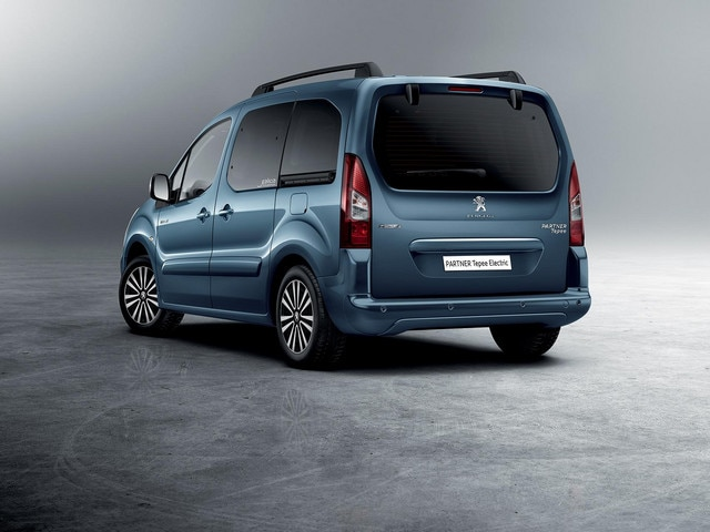 /image/51/5/peugeot-partnerelectric-homepage-04.272515.jpg