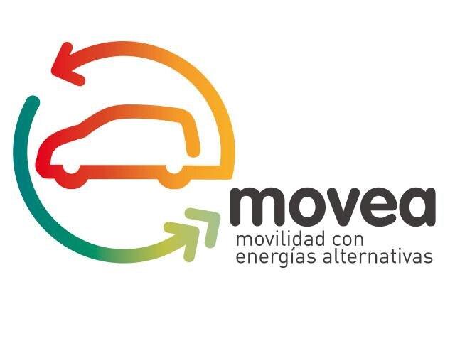 /image/52/0/logo-plan-movea.272520.jpg