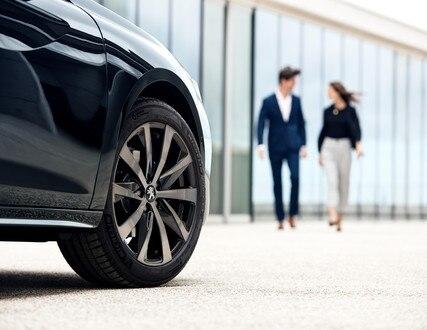 Ofertas Peugeot Profesional