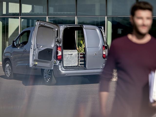 Empresas - Protección Autos