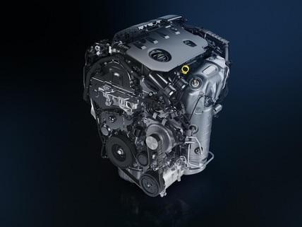 /image/69/8/peugeot-diesel-2017-008-fr.434698.jpg