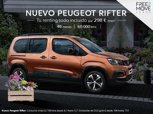 peugeot-rifter-free2move