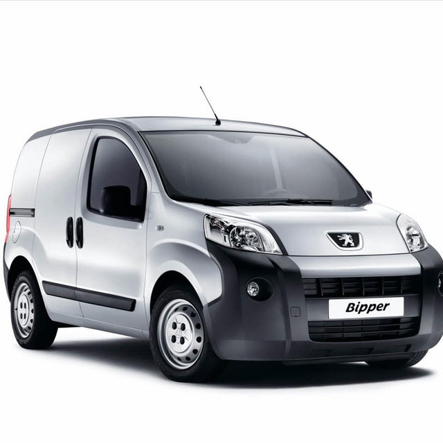 /image/96/7/peugeot-bipper-prices-02.266967.jpg