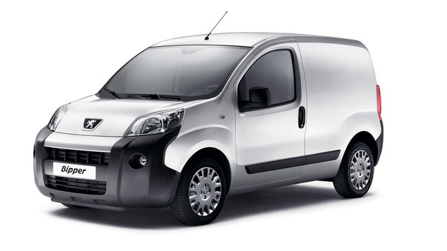/image/98/4/peugeot-bipper-prices-01.266984.jpg