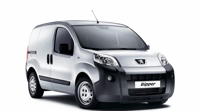 /image/98/5/peugeot-bipper-prices-02.266985.jpg